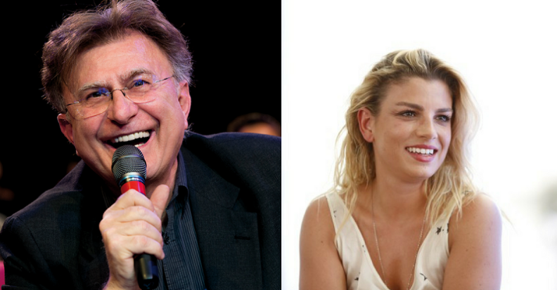 Emma-Marrone-e-Red-Ronnie.png