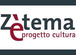 zetema_roma