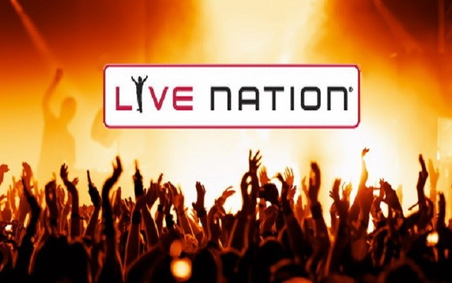 live-nation-buys-lollapalooza-640x400