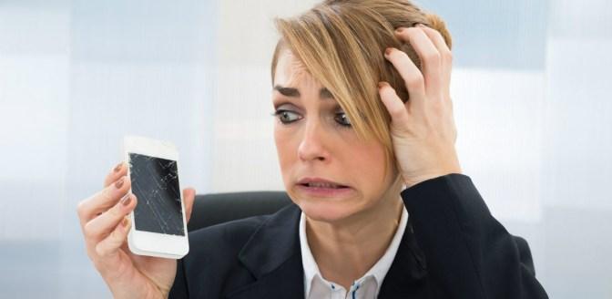 riparazione-vetro-rotto-samsung-iphone