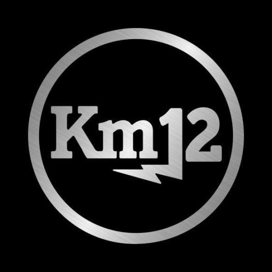 Km 12