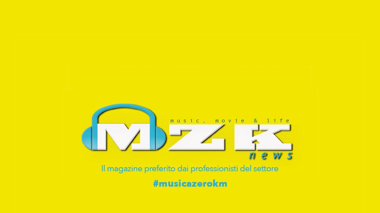 MZK News