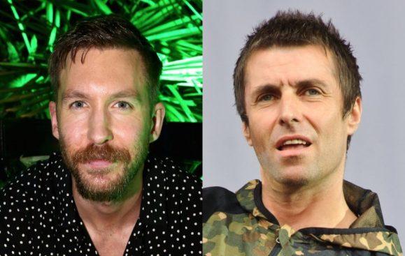 Calvin-Harris-and-Liam-Gallagher-920x584